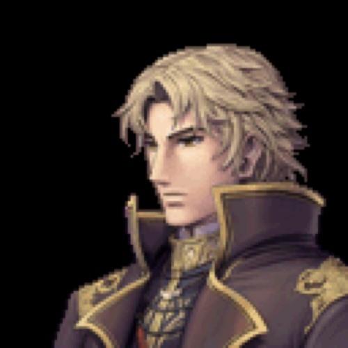 Reyezeyt's avatar