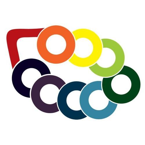 Coa2's avatar