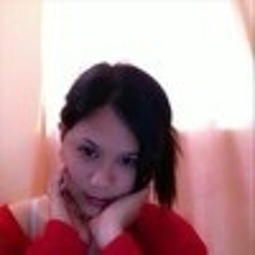 Chelsie 2's avatar