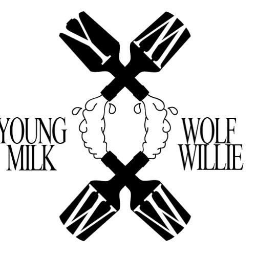 Wolf & Milk's avatar