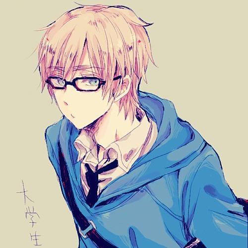 I_Am_Shades's avatar