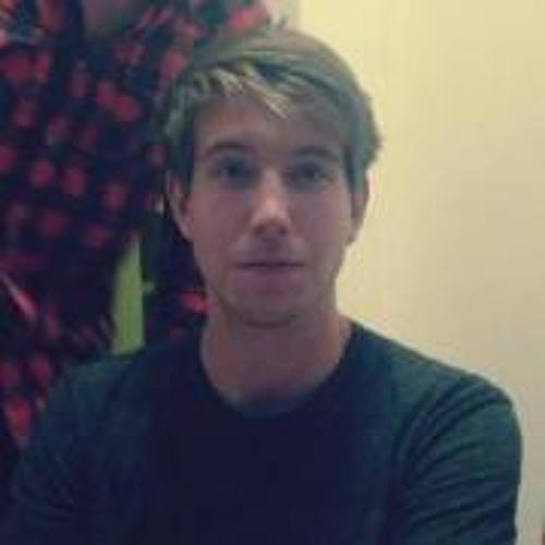 Keanu Birkelbach's avatar