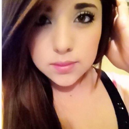 Alexia69''s avatar