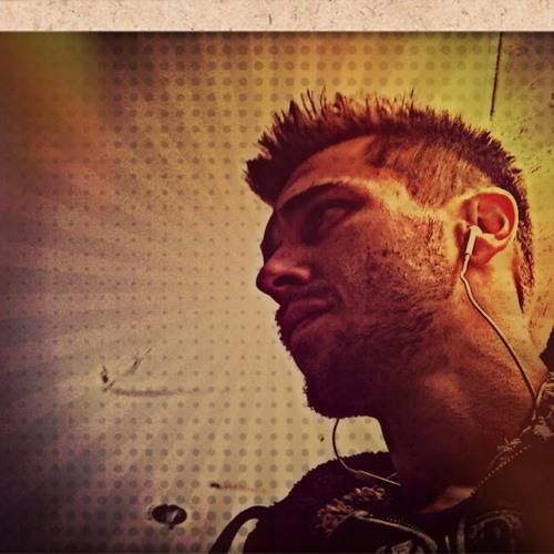pmz's avatar