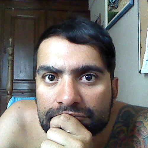 C.a. Anemas's avatar