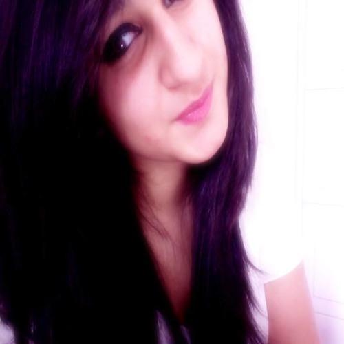 Radha Sanjana Ghosh's avatar