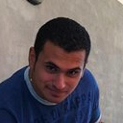 PîèTro GèRgès's avatar