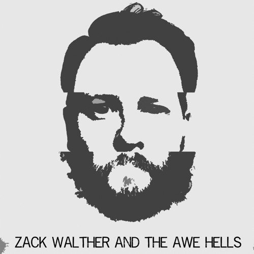 Zack Walther's avatar