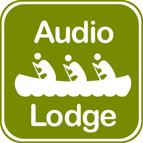 Audio Lodge's avatar