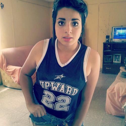 salma sanches.'s avatar