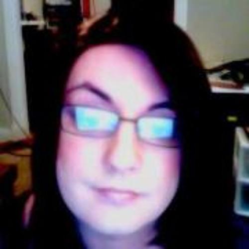 Kayle Sky Dirnberger's avatar