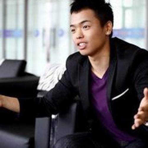 Kyu-Hyun Lee's avatar