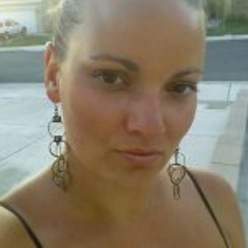 Jessica Parks 6's avatar