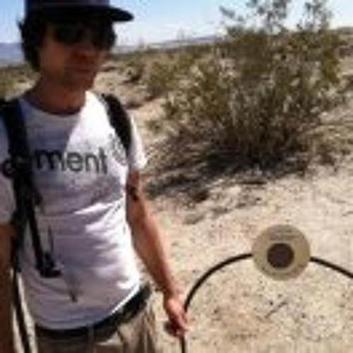 Brendan Prinz's avatar