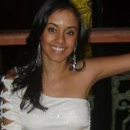 Shereen Haniff's avatar