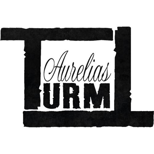 Aurelias Turm's avatar