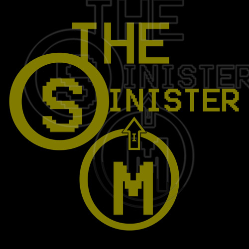 TheSinisterMinister's avatar