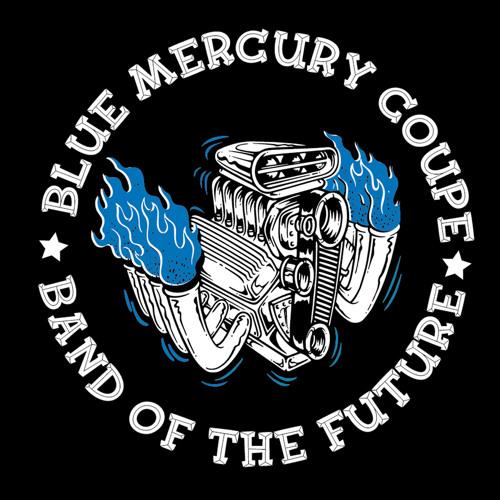 BRJ & Blue Mercury Coupe's avatar