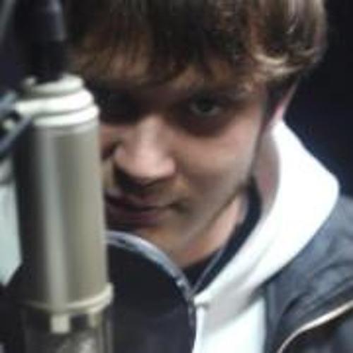 Anton Kirillov 1's avatar