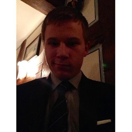 TMVD's avatar