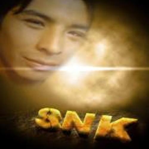 Wilber Snk Vargas's avatar