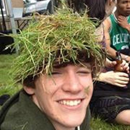 Ryan Edmonds 2's avatar