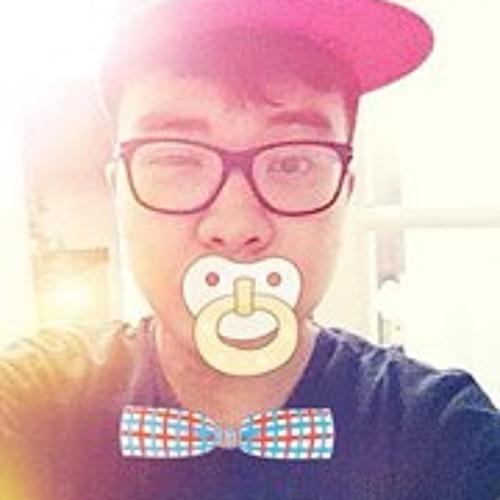 Long Heo 1's avatar