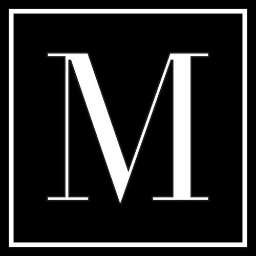 jdmanotas's avatar