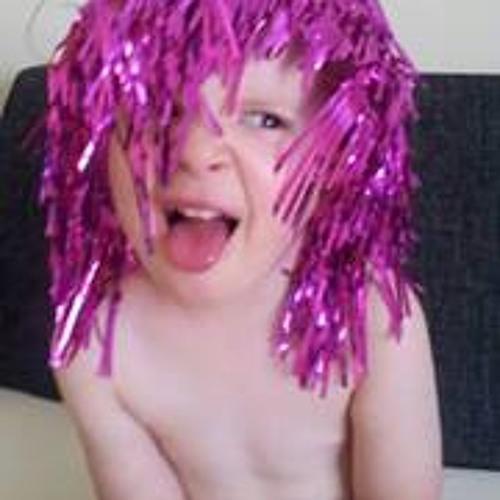 Hayley O'keefe's avatar