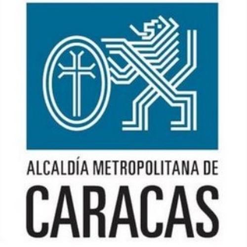 Alcaldia Metropolitana's avatar