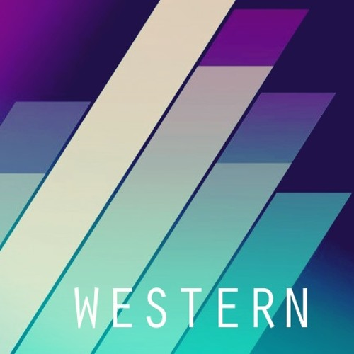 WeAreWestern's avatar