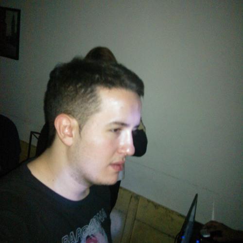 DJ-Greiscul's avatar