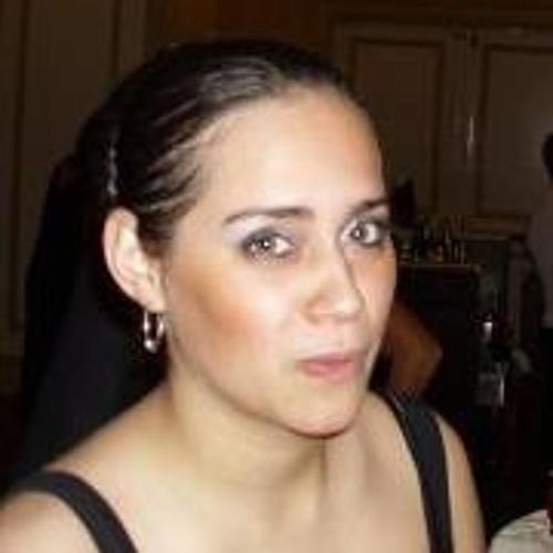 Bernice Ramos's avatar