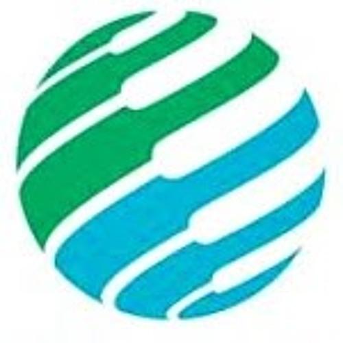 Hiaz Fly's avatar