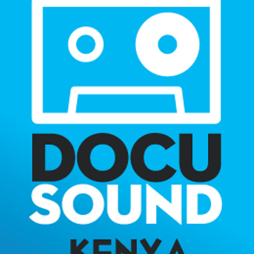 DOCUSOUND_Kenya's avatar