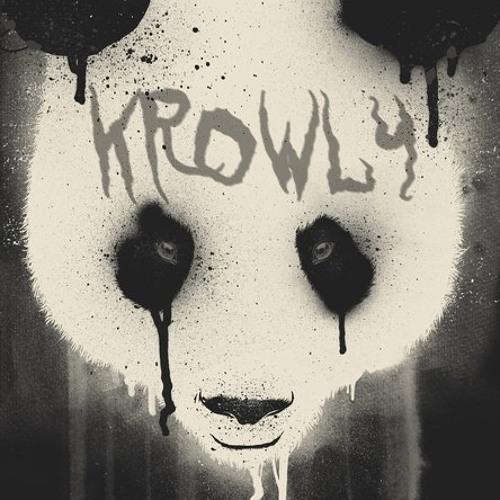 Krowly's avatar