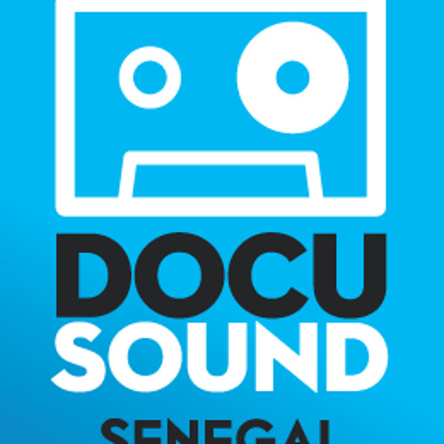 DOCUSOUND_Senegal's avatar