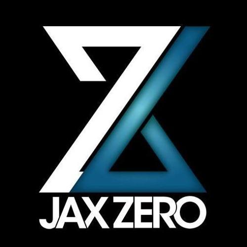 JaxZero's avatar