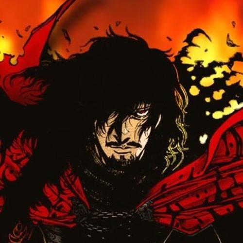 juha koivula's avatar