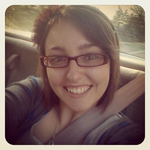 billsley95's avatar