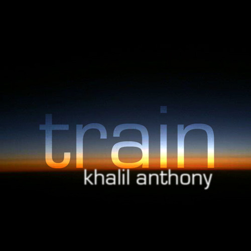 khalil_anthony's avatar
