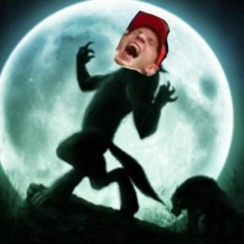 fuckyeadeadmau5's avatar