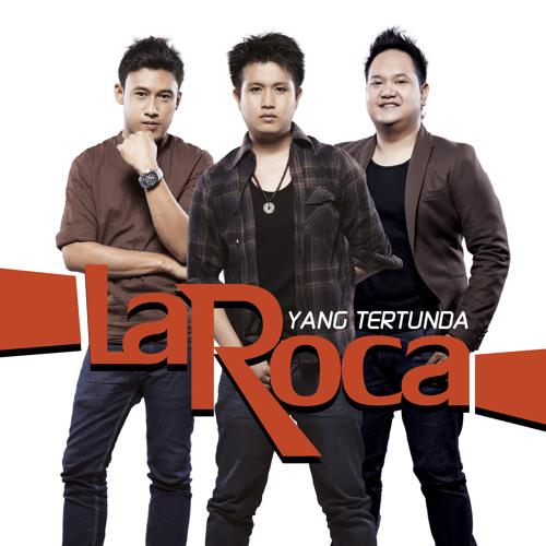 laroca band indonesia's avatar