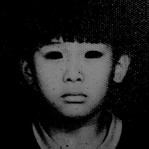 d-repp's avatar