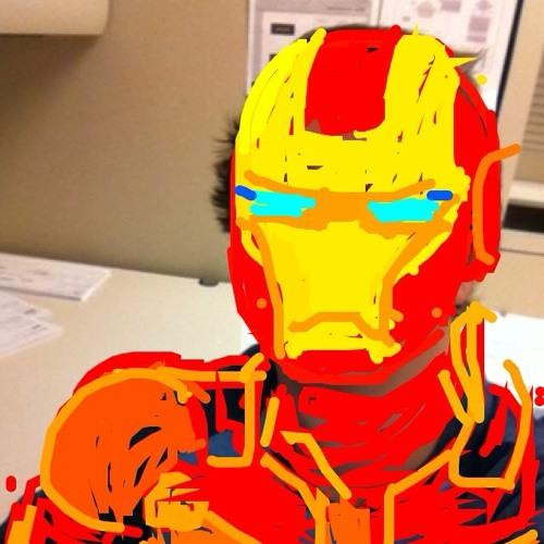 BVHVSH's avatar