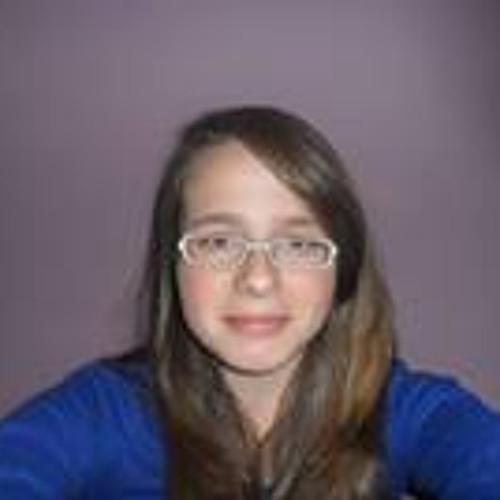Fio La Fimoteuse's avatar