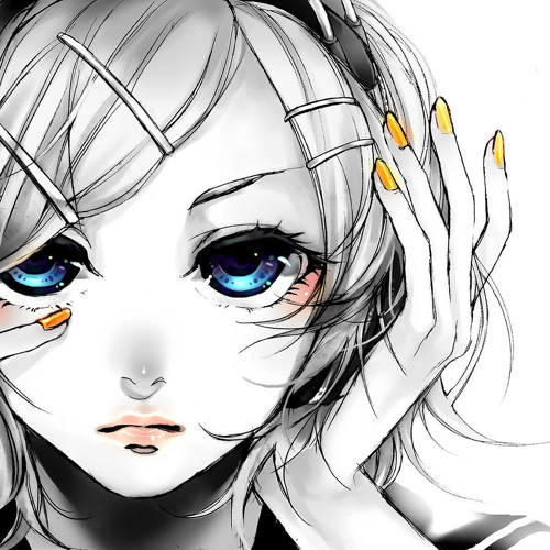mehrwar's avatar