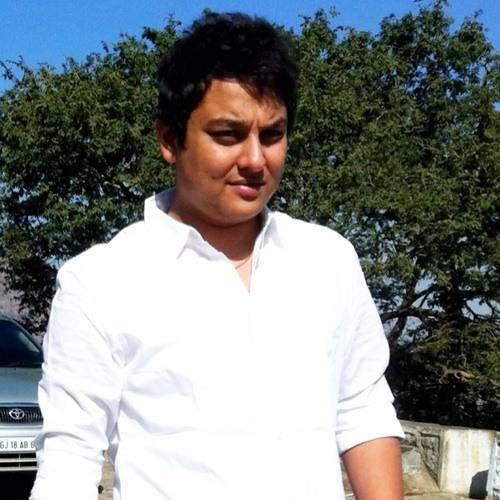 shiv sharma's avatar