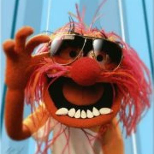 paul1975's avatar