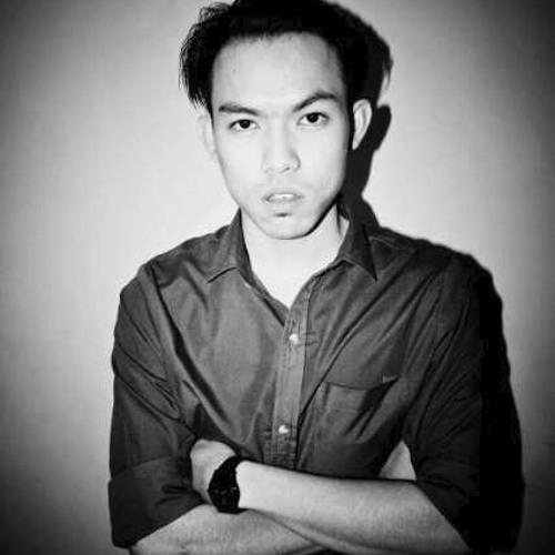 nandar4's avatar